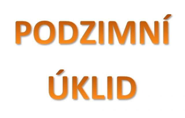 UKLID